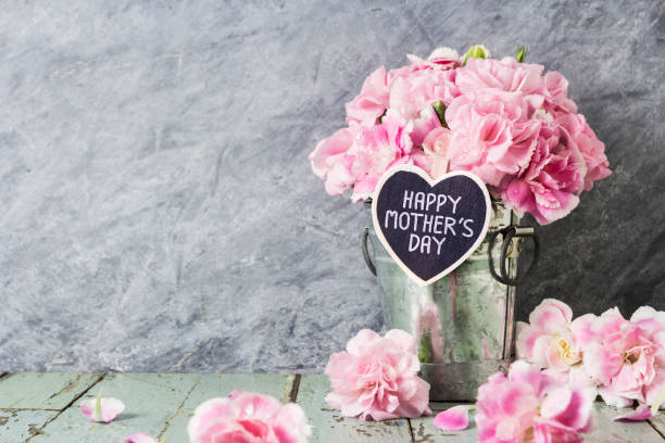 Mother's Day Recipes for Mom