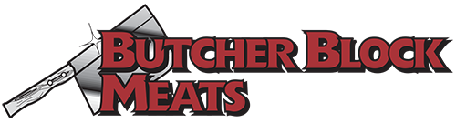 Butcher Block Meats